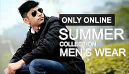 mens wear compressedX