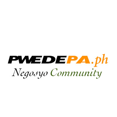 pwedepa ph complete